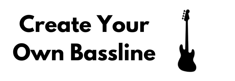 Tips On How To Create Basslines (With Music Theory)